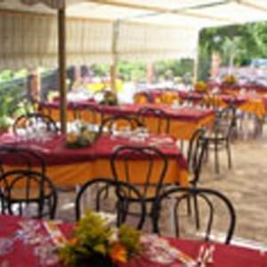 ristorante Chicchirichi